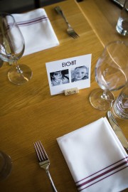 photo table numbers