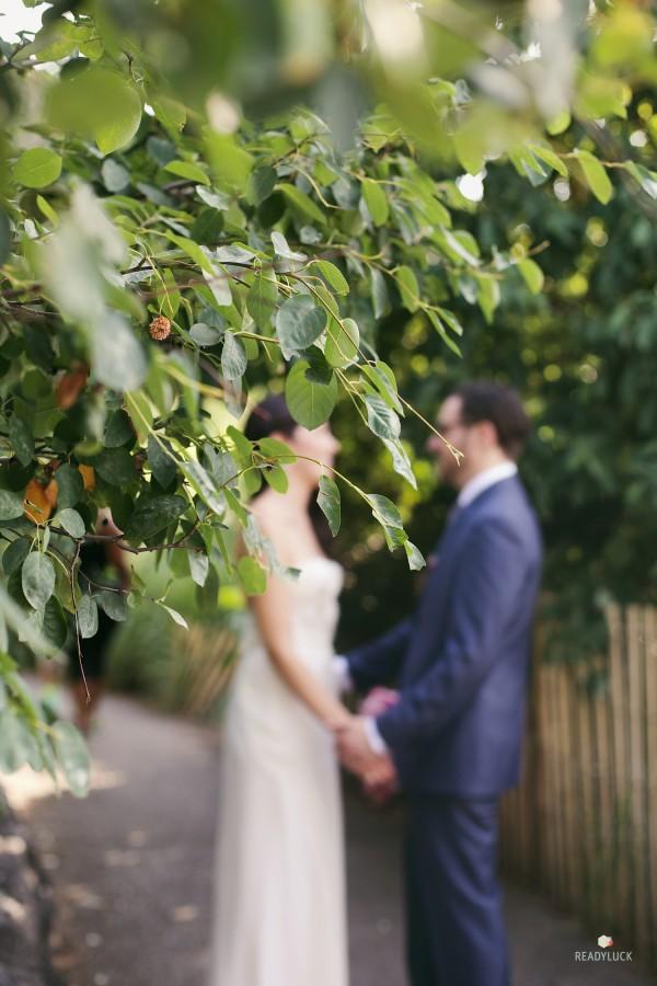Real wedding: Monica + David 3
