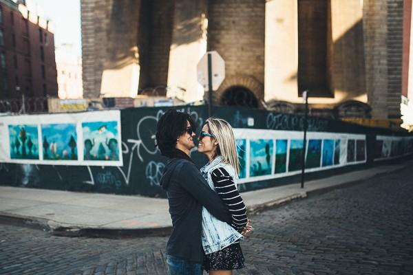 Kiko_Fefe_Engagement_Proposal_NewYork_BROOKLYNBRIDE_JeanLaurentGaudy_014