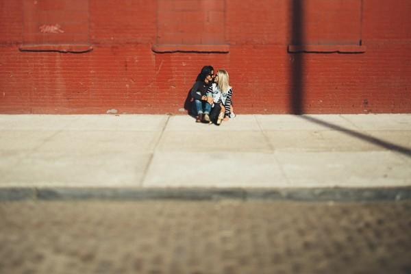 Kiko_Fefe_Engagement_Proposal_NewYork_BROOKLYNBRIDE_JeanLaurentGaudy_022