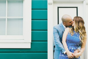 Milou and Olin Photography