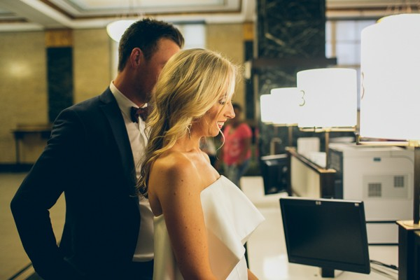 RAd-Hip-NYC-elopement-UNIQUE-LAPIN-Photography-05
