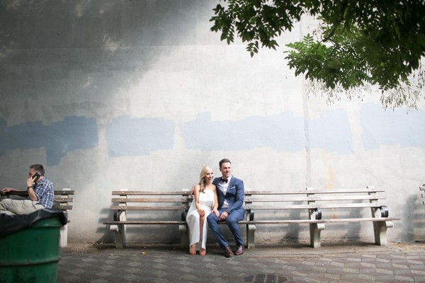 RAd-Hip-NYC-elopement-UNIQUE-LAPIN-Photography-117