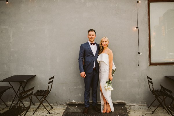 RAd-Hip-NYC-elopement-UNIQUE-LAPIN-Photography-167