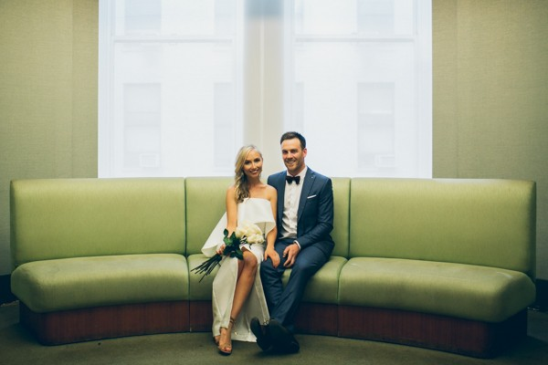 RAd-Hip-NYC-elopement-UNIQUE-LAPIN-Photography-20