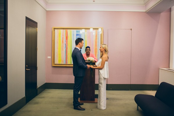 RAd-Hip-NYC-elopement-UNIQUE-LAPIN-Photography-37