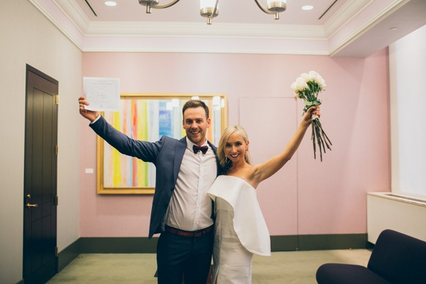 RAd-Hip-NYC-elopement-UNIQUE-LAPIN-Photography-42