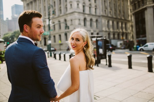 RAd-Hip-NYC-elopement-UNIQUE-LAPIN-Photography-65