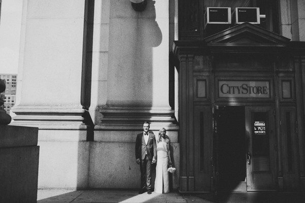 RAd-Hip-NYC-elopement-UNIQUE-LAPIN-Photography-71