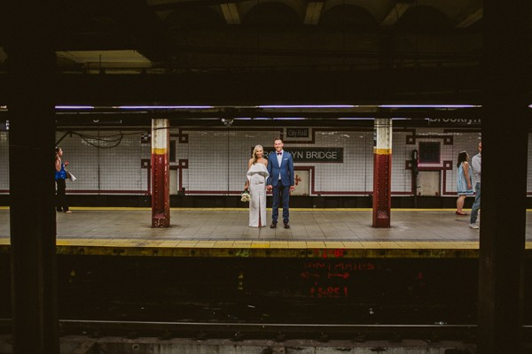 RAd-Hip-NYC-elopement-UNIQUE-LAPIN-Photography-95