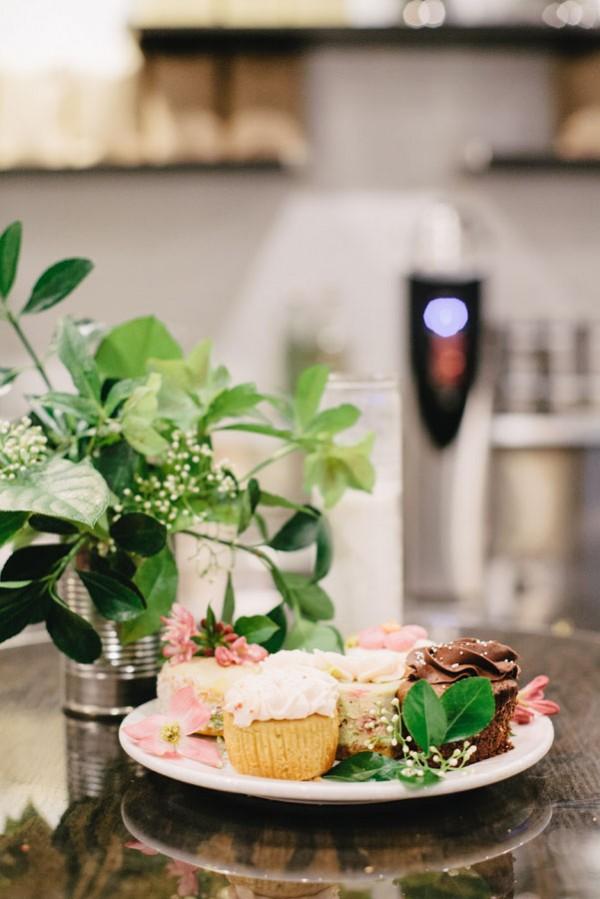 jop_styleshoot_weddingrabbit-0004