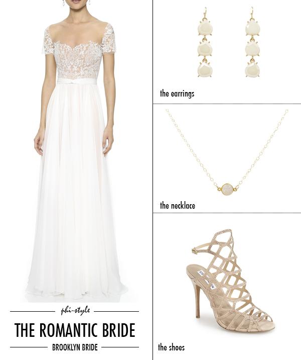 romanticbride