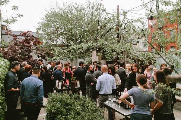 brooklynbridebushwickbrooklynwedding-79