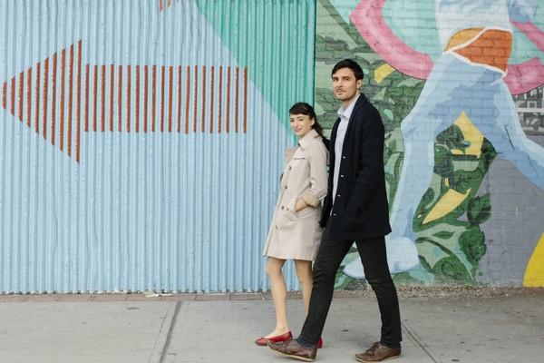 jeanne&david (26 of 40)