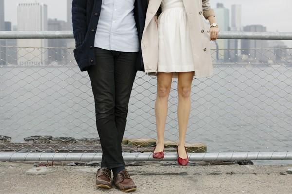 jeanne&david (36 of 40)
