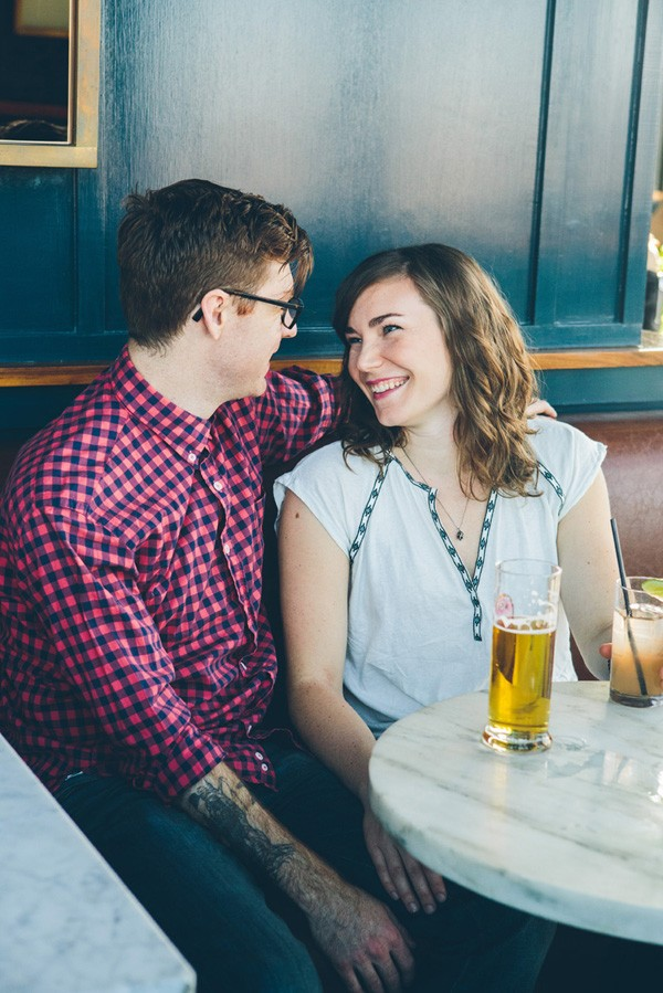 CLAIRE-MILES-ENGAGEMENT-BROOKLYN-CYNTHIACHUNG-0011