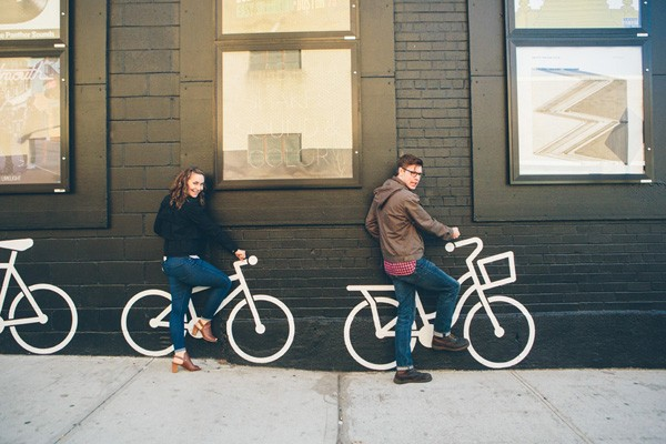 CLAIRE-MILES-ENGAGEMENT-BROOKLYN-CYNTHIACHUNG-0195