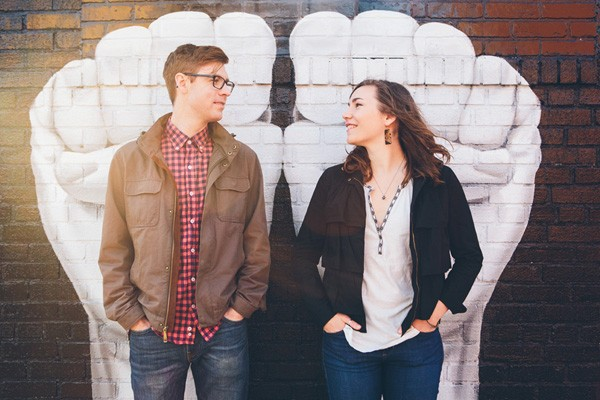 CLAIRE-MILES-ENGAGEMENT-BROOKLYN-CYNTHIACHUNG-0483