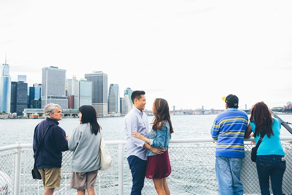 NANCY-RAYMOND-NYC-ENGAGEMENTS-CYNTHIACHUNG-0598