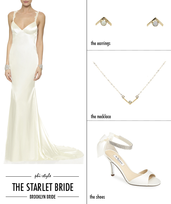 starletbride