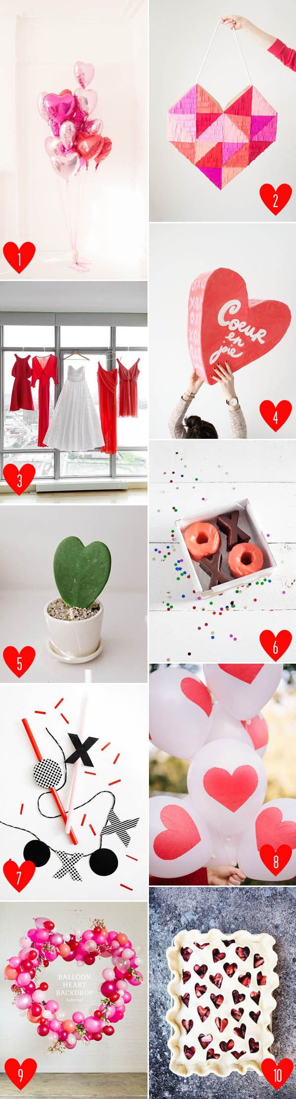valentines day inspiration5
