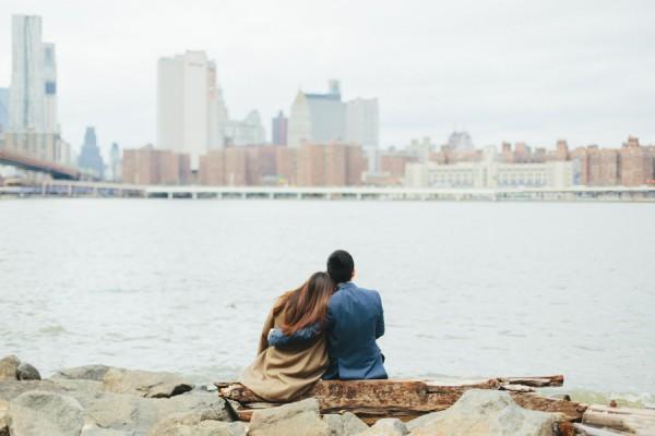 Yahya_Agusye_Boris_Zaretsky_Photography_BrooklynNYCWeddingPhotographerBorisZaretskyBryantParkDumboEngagement25_low