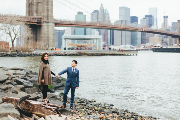 Yahya_Agusye_Boris_Zaretsky_Photography_BrooklynNYCWeddingPhotographerBorisZaretskyBryantParkDumboEngagement32_low