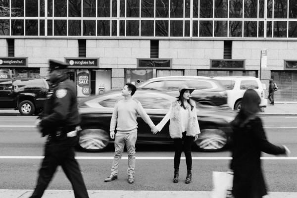 Yahya_Agusye_Boris_Zaretsky_Photography_BrooklynNYCWeddingPhotographerBorisZaretskyBryantParkDumboEngagement8_low