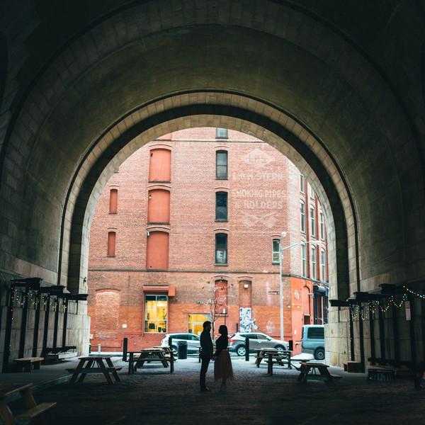 Brosnan_Black_Boris_Zaretsky_Photography_BrooklynNYCWeddingPhotographerBorisZaretskyBryantParkDumboEngagement18_low