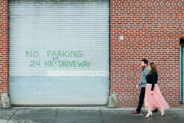 Brosnan_Black_Boris_Zaretsky_Photography_BrooklynNYCWeddingPhotographerBorisZaretskyBryantParkDumboEngagement52_low