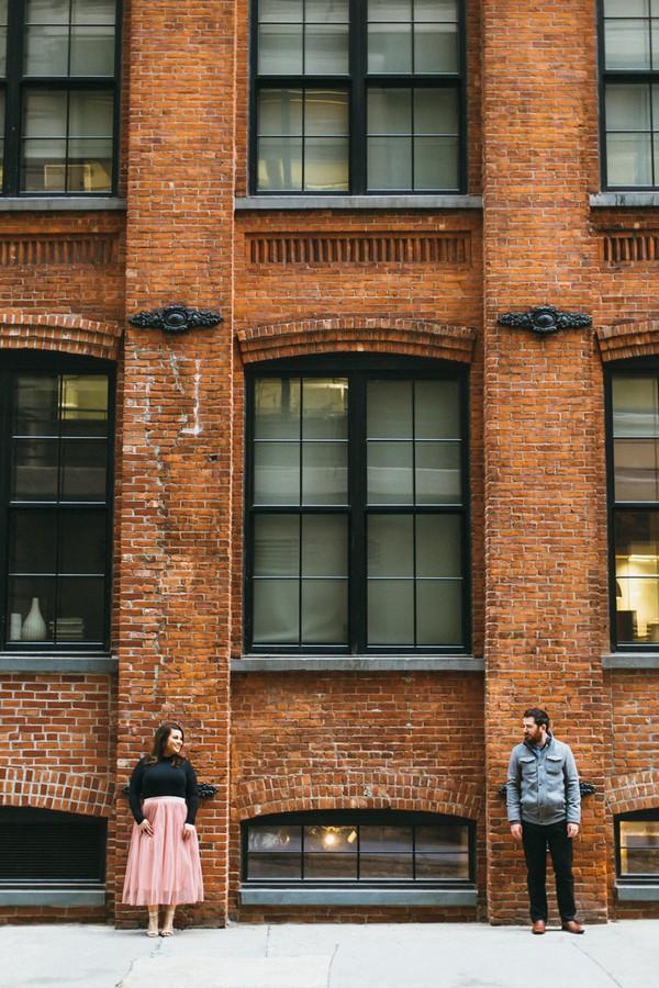 Brosnan_Black_Boris_Zaretsky_Photography_BrooklynNYCWeddingPhotographerBorisZaretskyBryantParkDumboEngagement7_low