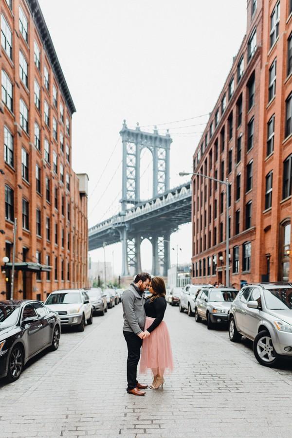 Brosnan_Black_Boris_Zaretsky_Photography_BrooklynNYCWeddingPhotographerBorisZaretskyBryantParkDumboEngagement9_low