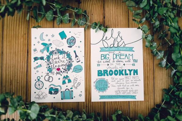 brooklyn-wedding-photographer-013
