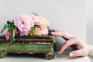 brooklyn-wedding-photographer-045