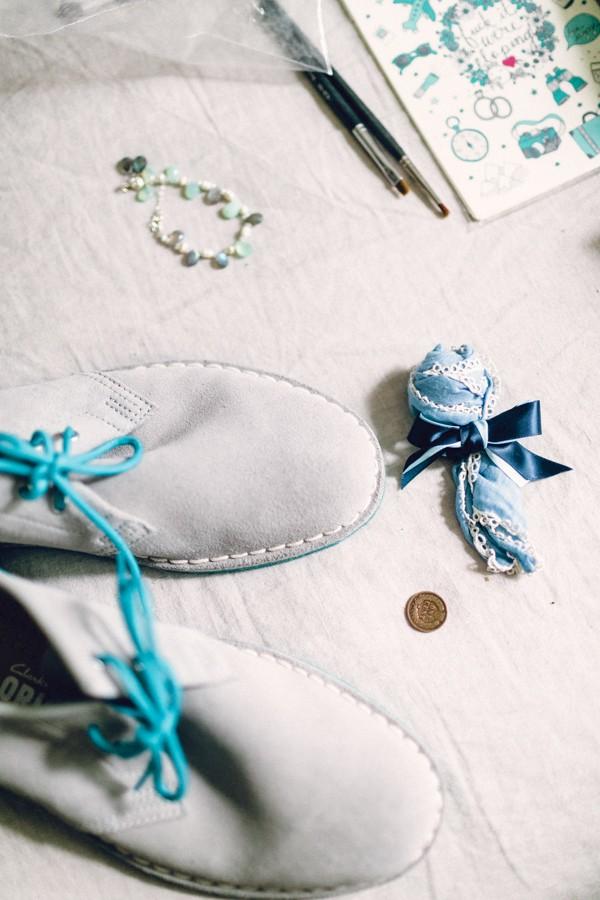 brooklyn-wedding-photographer-108