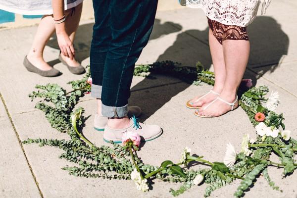 brooklyn-wedding-photographer-189