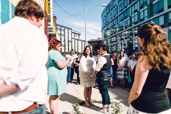 brooklyn-wedding-photographer-227
