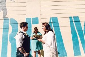 brooklyn-wedding-photographer-247