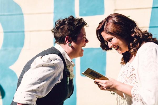 brooklyn-wedding-photographer-251