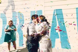 brooklyn-wedding-photographer-302