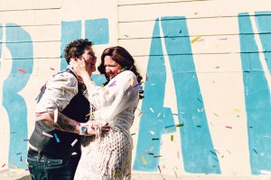 brooklyn-wedding-photographer-305