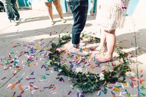 brooklyn-wedding-photographer-308