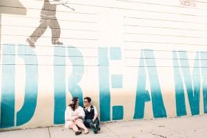 brooklyn-wedding-photographer-397