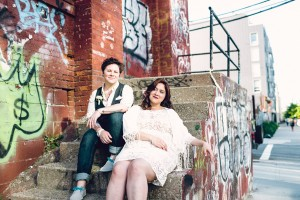 brooklyn-wedding-photographer-425