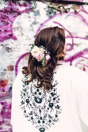brooklyn-wedding-photographer-478
