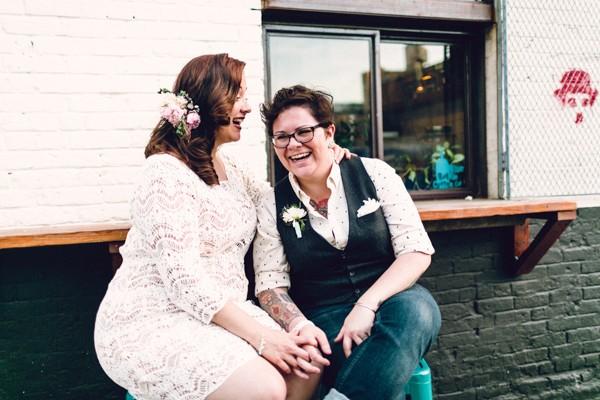 brooklyn-wedding-photographer-537