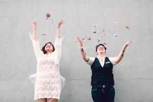 brooklyn-wedding-photographer-558