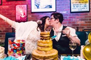brooklyn-wedding-photographer-594