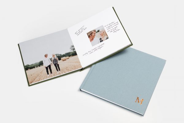 07_Artifact-Uprising-Wedding-Guest-Book