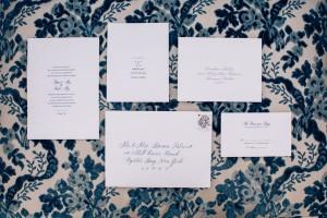 beach inspired invitations